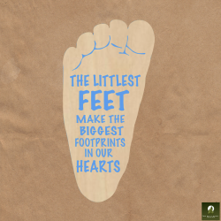 Little Feet -- Links